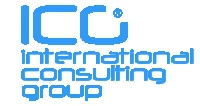 ICG-International Consulting Group